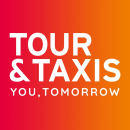 Tour & Taxis Venues Brussels