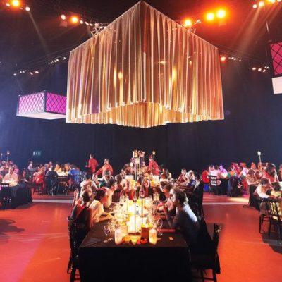 Grande salle pour événements à Bruxelles: séminaire, fête,...