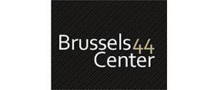 BRUSSELS44Center