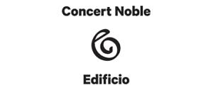 Concert Noble