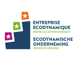 Ecodynamic Enterprise label 'One star'