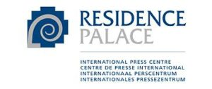 Résidence Palace - International Press Center
