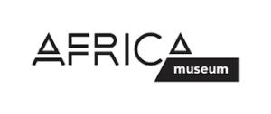 Africa Museum Brussels Event Venue