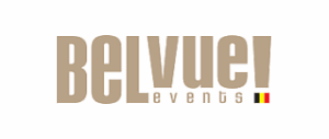 BELvue & Coudenberg Brussels Event Venue