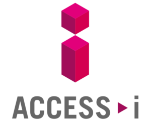 Access-i Label